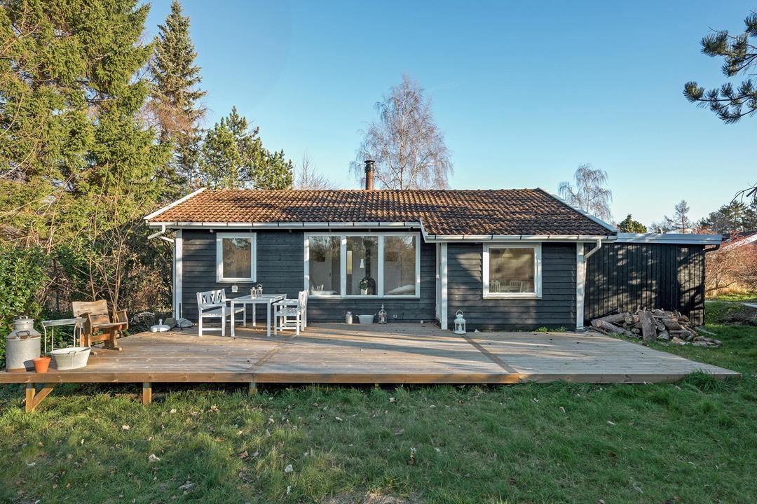 Steenkile-Åsen 1, Udsholt, 3230 Græsted