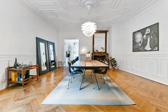 Store Kongensgade 23, 1., 1264 København K