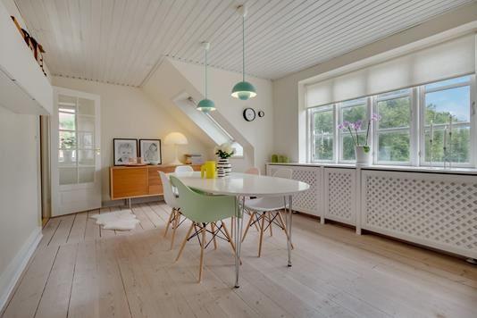 Skt. Jørgens Gade 216, 5000 Odense C