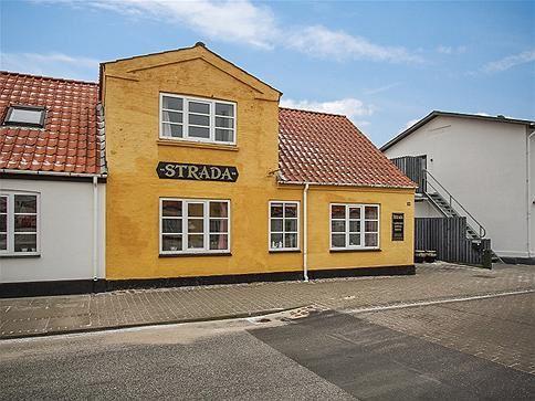 Nørregade 24, 9480 Løkken
