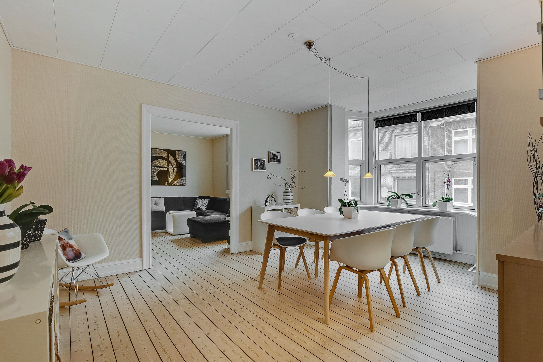 Hadsundvej 4, 1. th., 9000 Aalborg