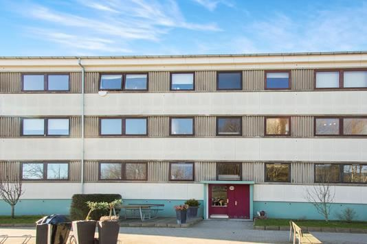 Årestrupsvej 30, 1. TH., 9000 Aalborg