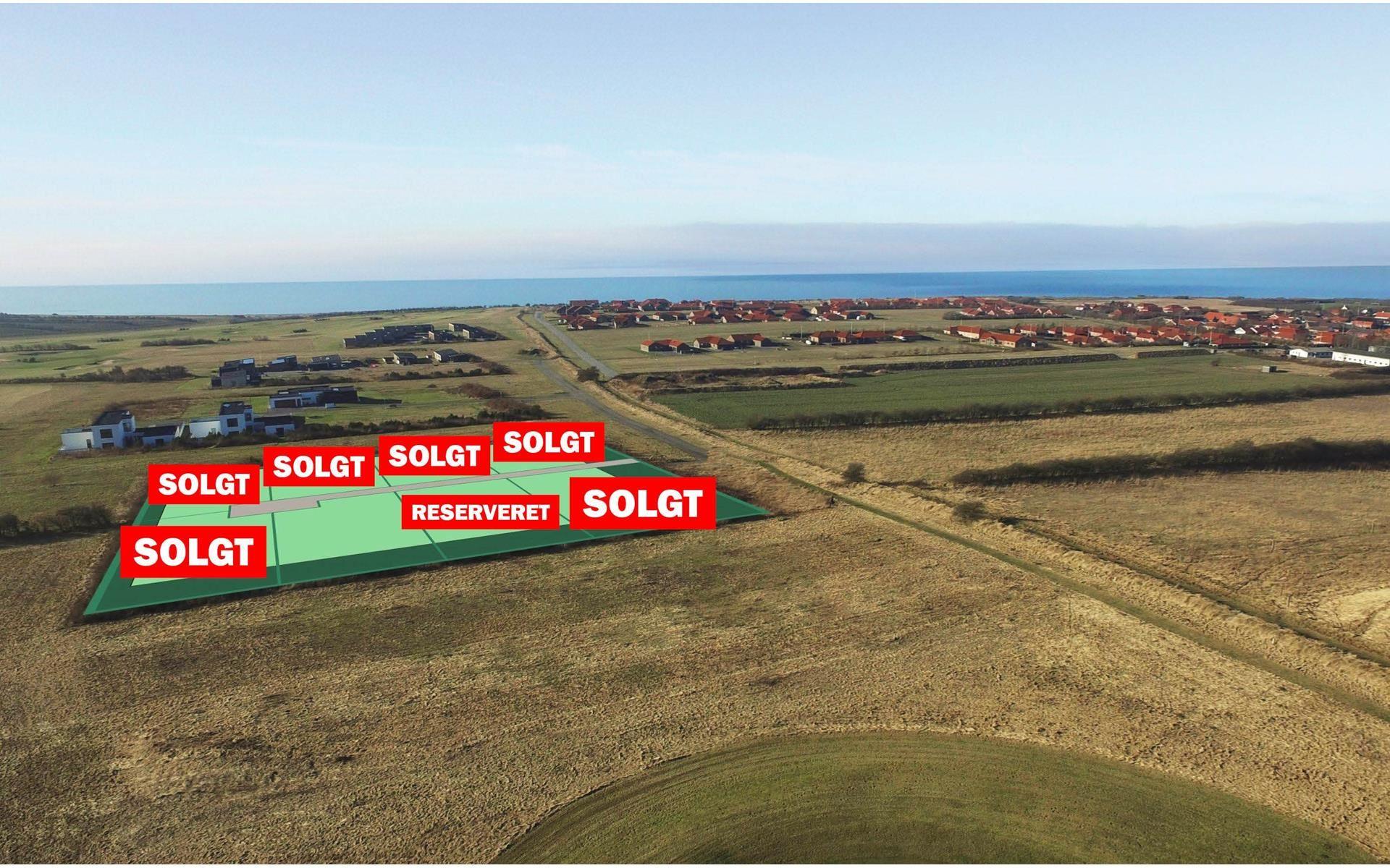 Golfparken 23, 9670 Løgstør
