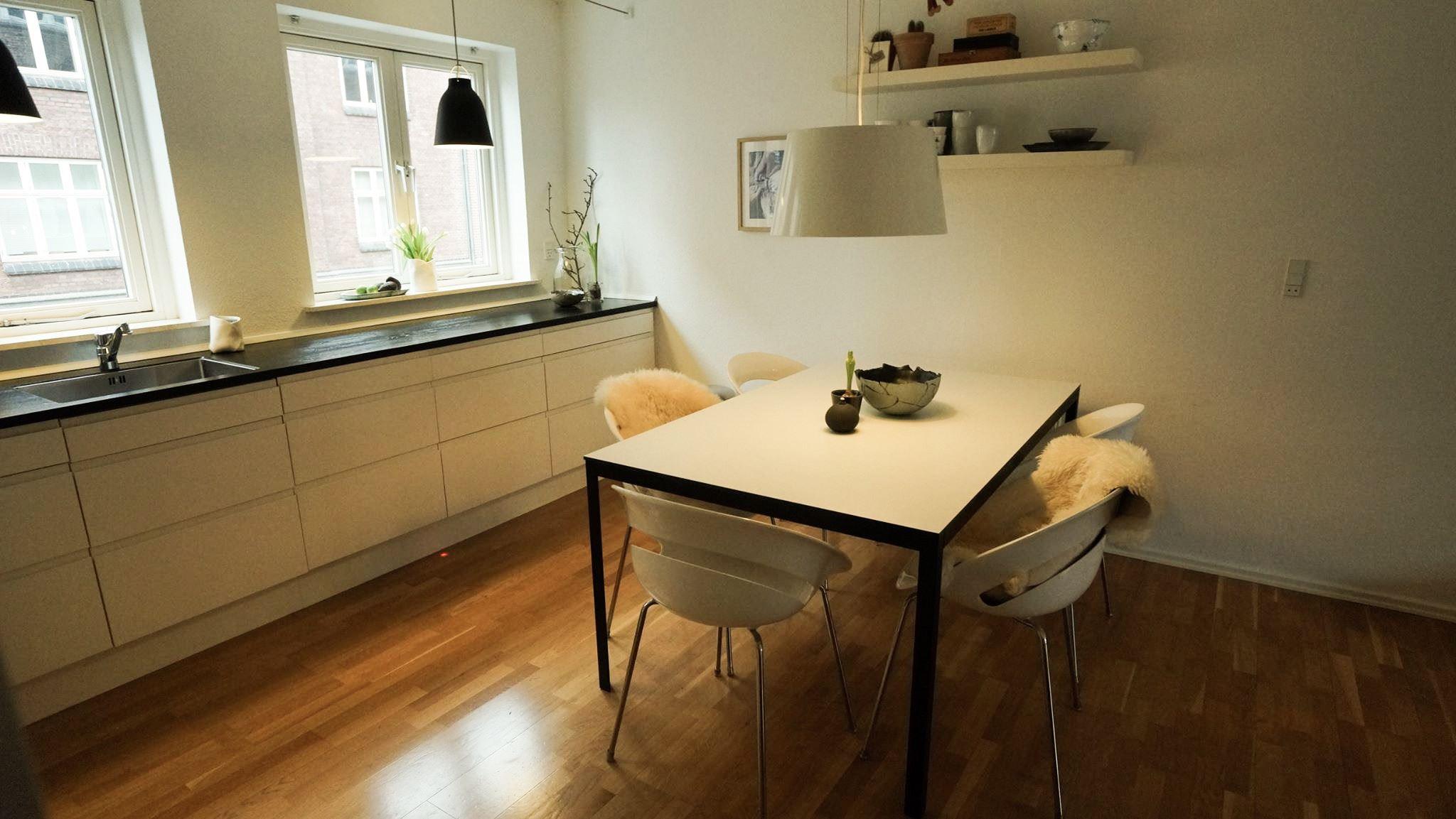 Vestergade 79, 1. tv., 8000 Aarhus C
