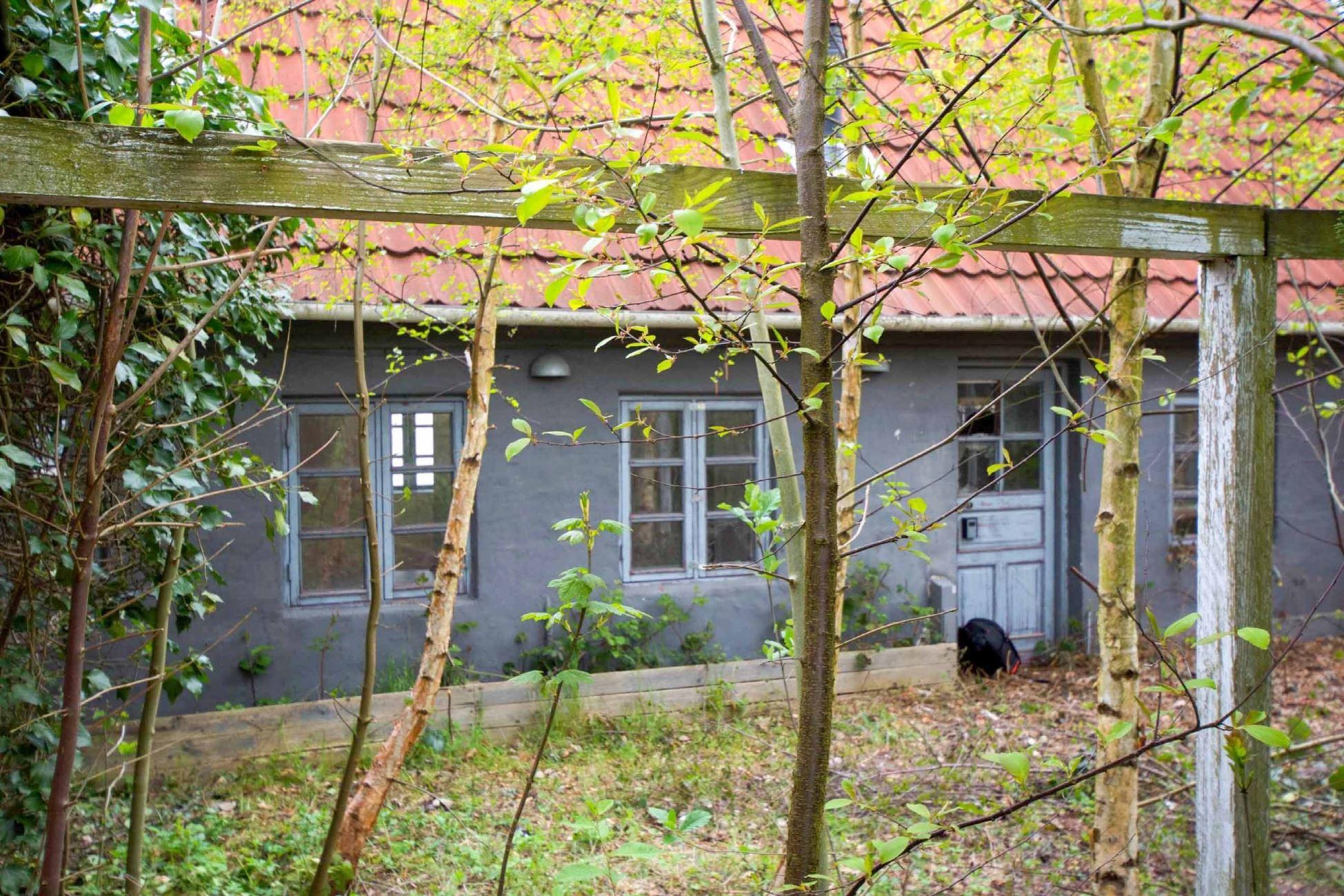 Krügersvej 29, 6541 Bevtoft