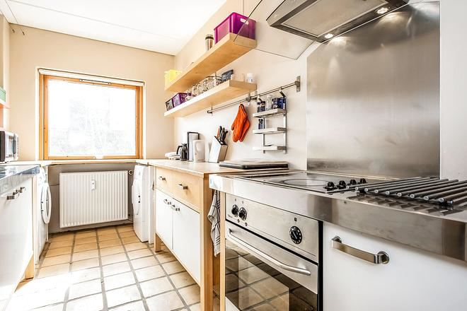 Årestrupsvej 32, 2. tv., Vejgaard, 9000 Aalborg