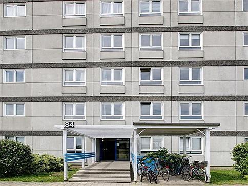 Vejlegårdsparken 84  1. mf., 2665 Vallensbæk Strand