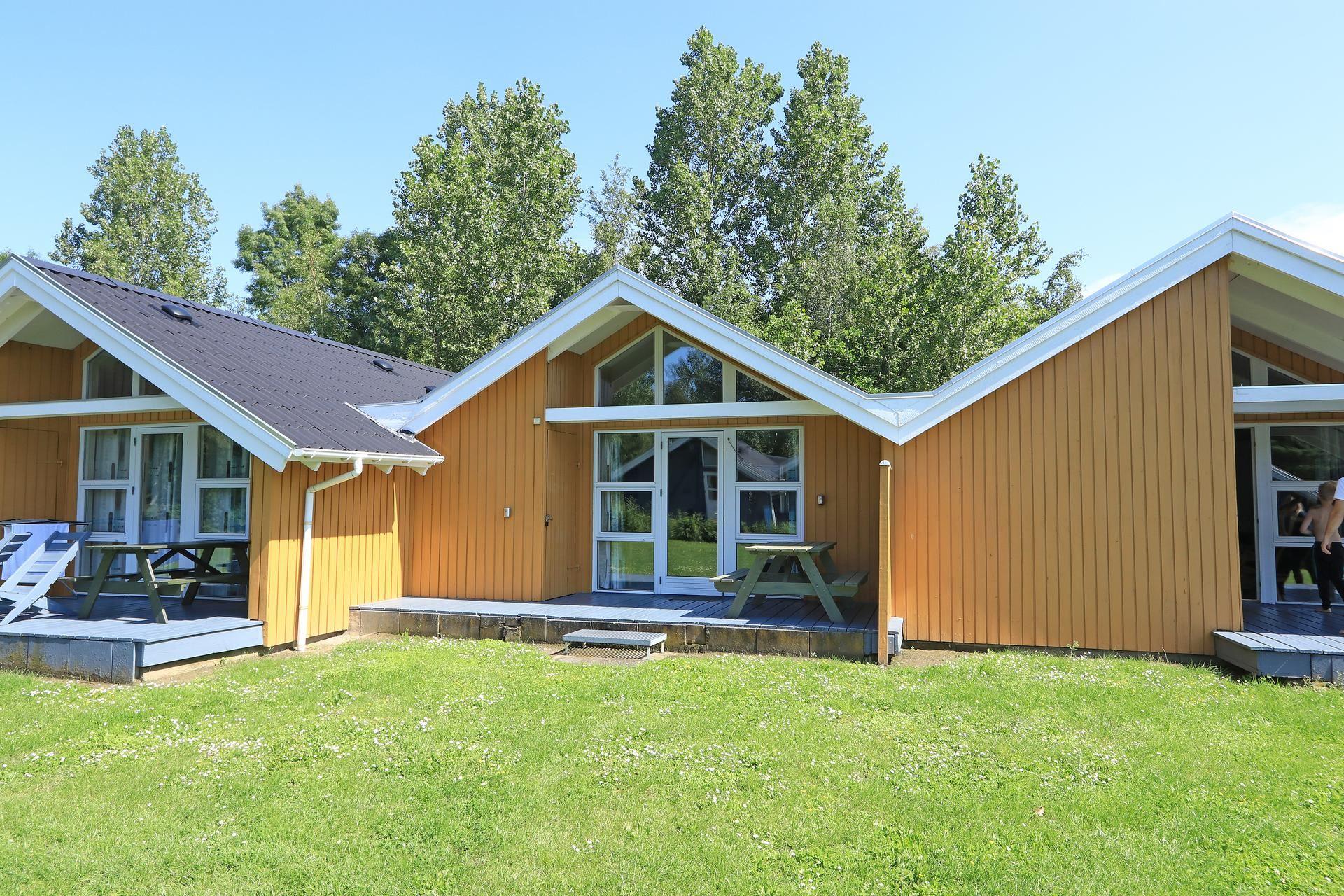 Fasanstien 137A, 4970 Rødby
