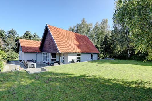 Karlebovej 66, Karlebo, 3400 Hillerød