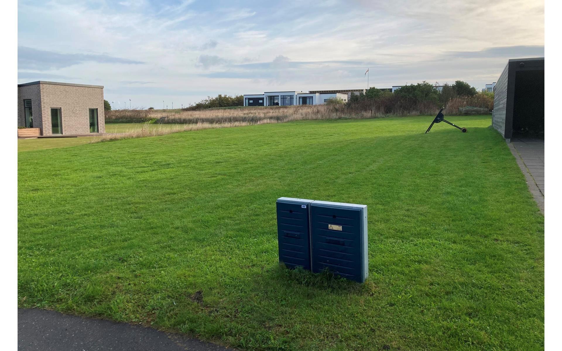 Golfparken 9, 9670 Løgstør