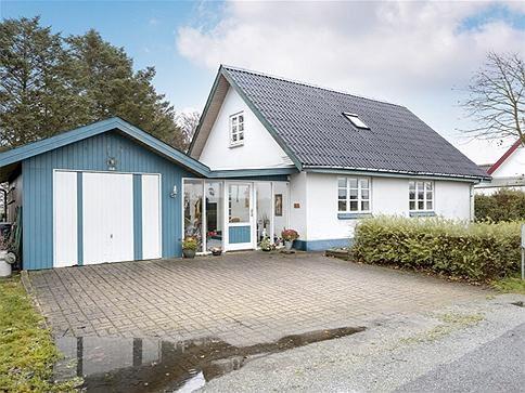 Løkkenvej 168, 9700 Brønderslev