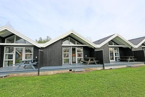 Pilestien 326K, 4970 Rødby