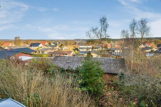 Ærøvej 6, 8600 Silkeborg