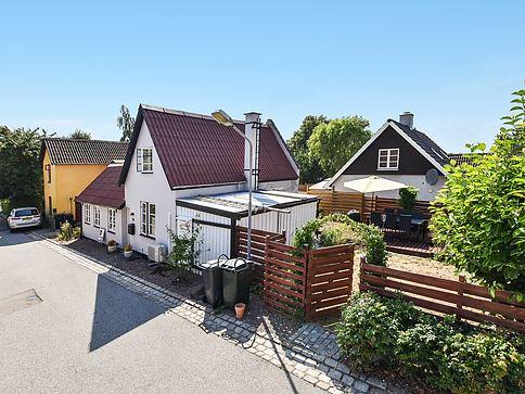 Ringstedvej 216B, Lellinge, 4600 Køge
