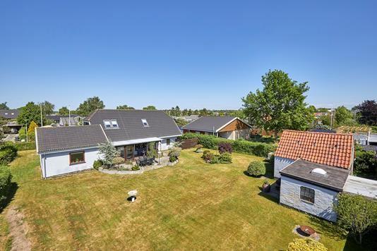 Klinten 21, 3600 Frederikssund