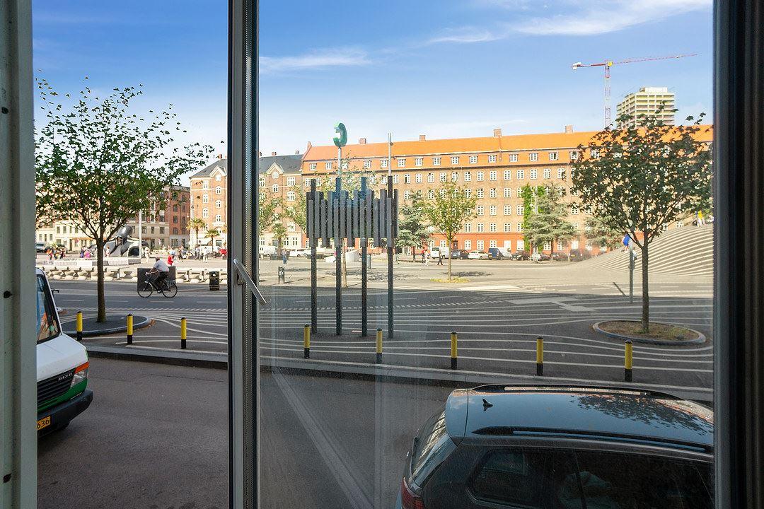 Slejpnersgade 8, st.. th., 2200 København N