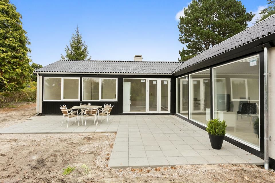 Bygaden 27, 2605 Brøndby