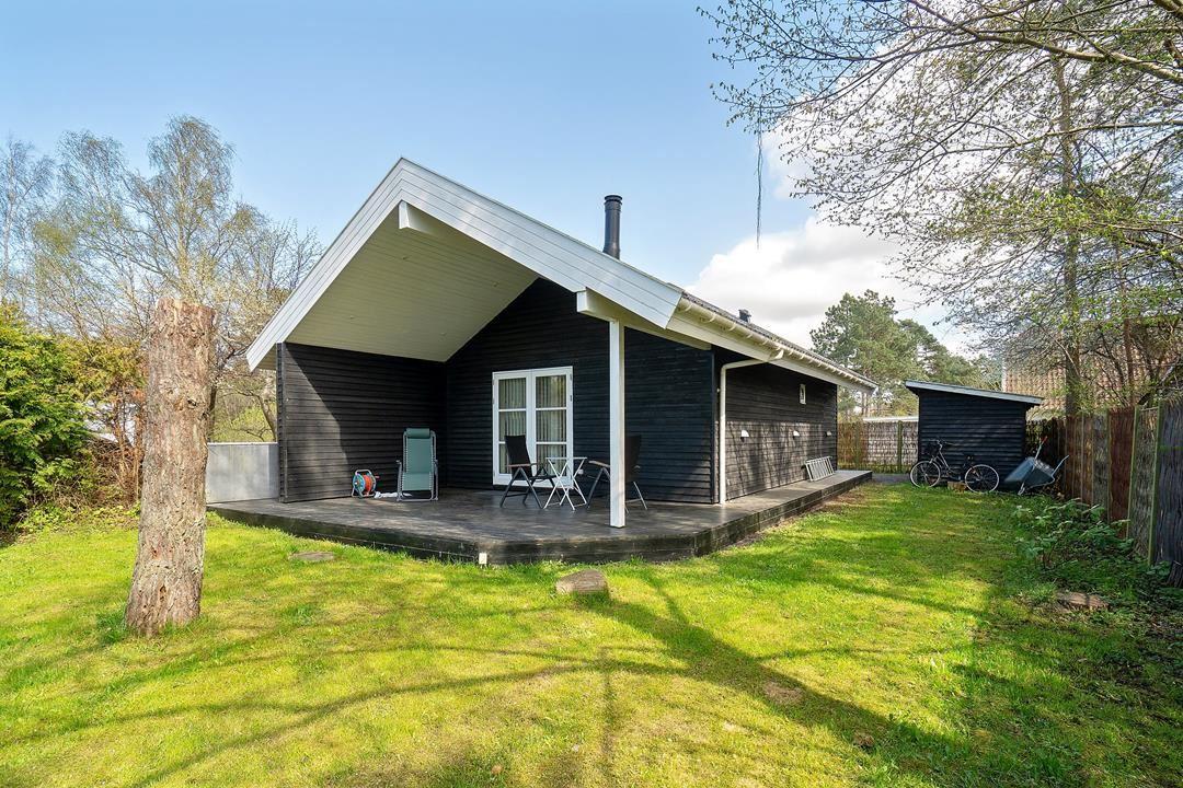 Møllevangsvej 66, 3300 Frederiksværk