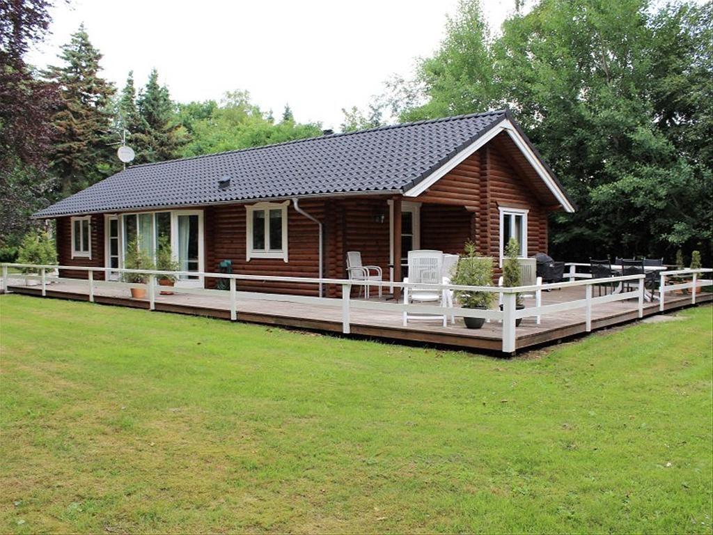 Korsikanerskoven 72, Helberskov, 9560 Hadsund