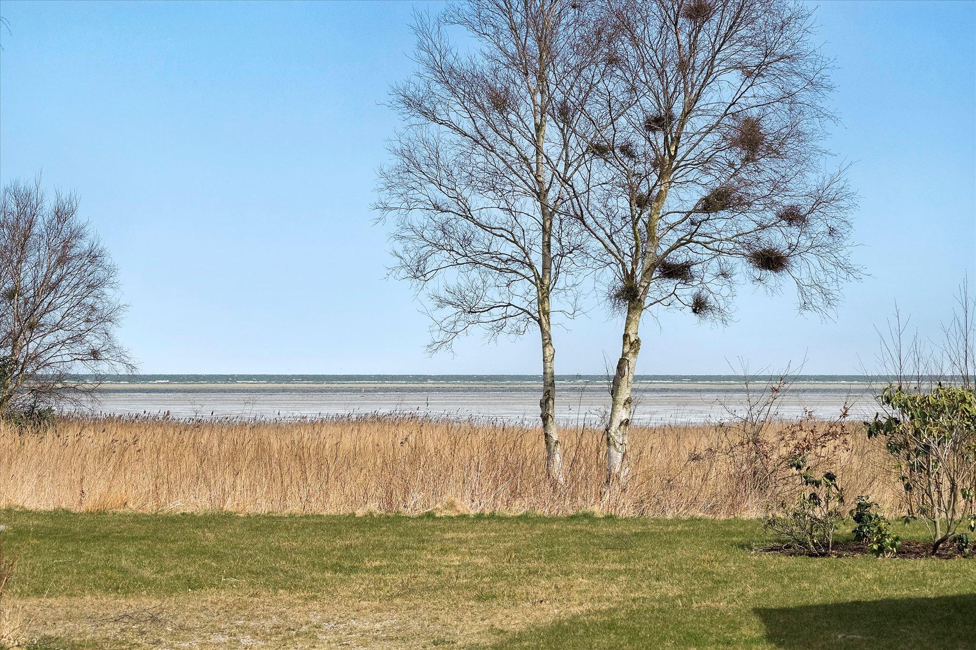 Korsikanerskoven 13, 9560 Hadsund