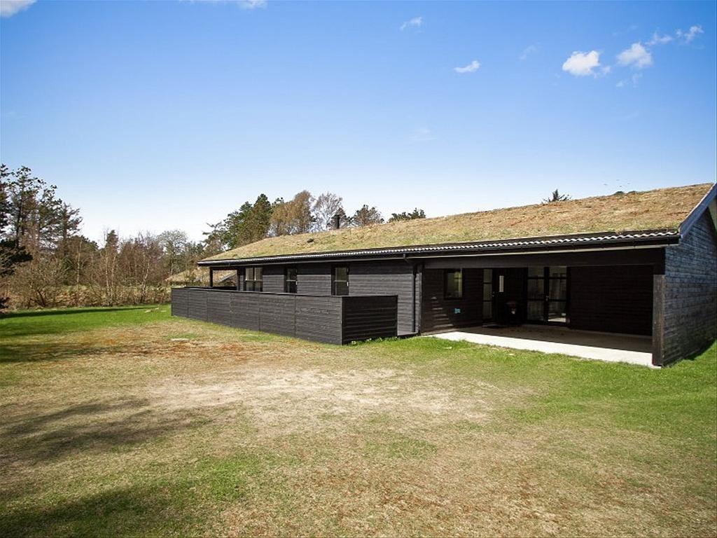 Bloksbjerg 13, 9492 Blokhus