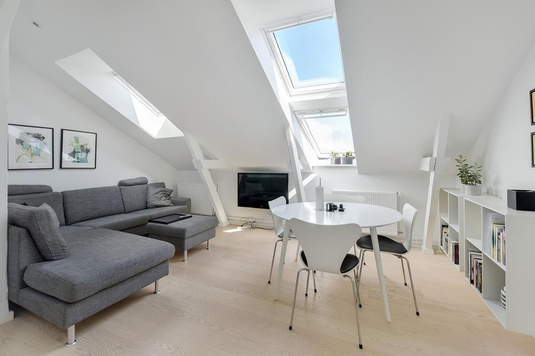Klostertorvet 11, 4. 10., 8000 Aarhus C