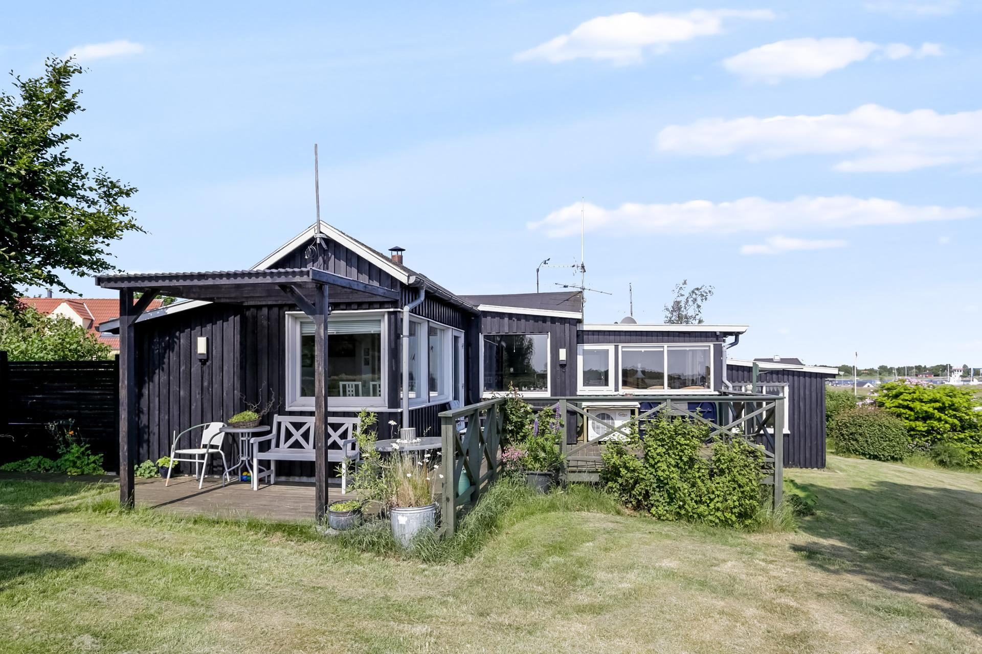 Rougsøvej 328, Udbyhøj Syd, 8950 Ørsted