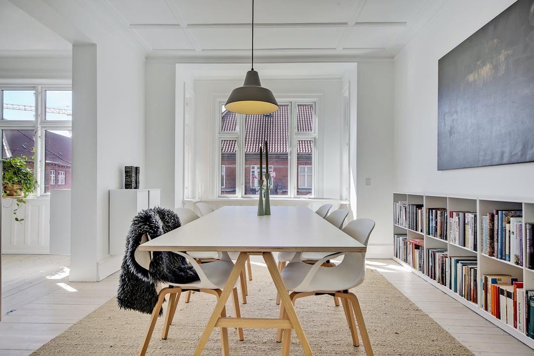 Holmbladsgade 7, 4. th, 2300 København S