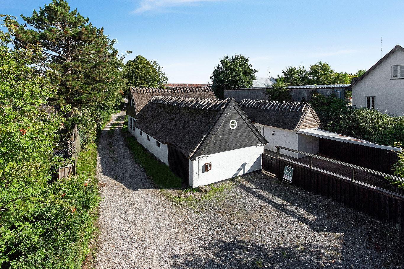 Korskær 3, Herringløse, 4000 Roskilde