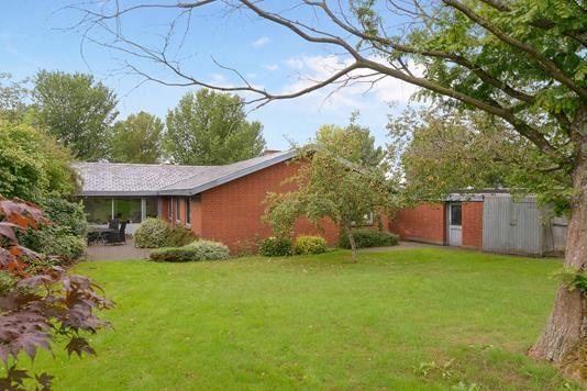 Sohngårdsholmsvej 109, Gug, 9210 Aalborg SØ