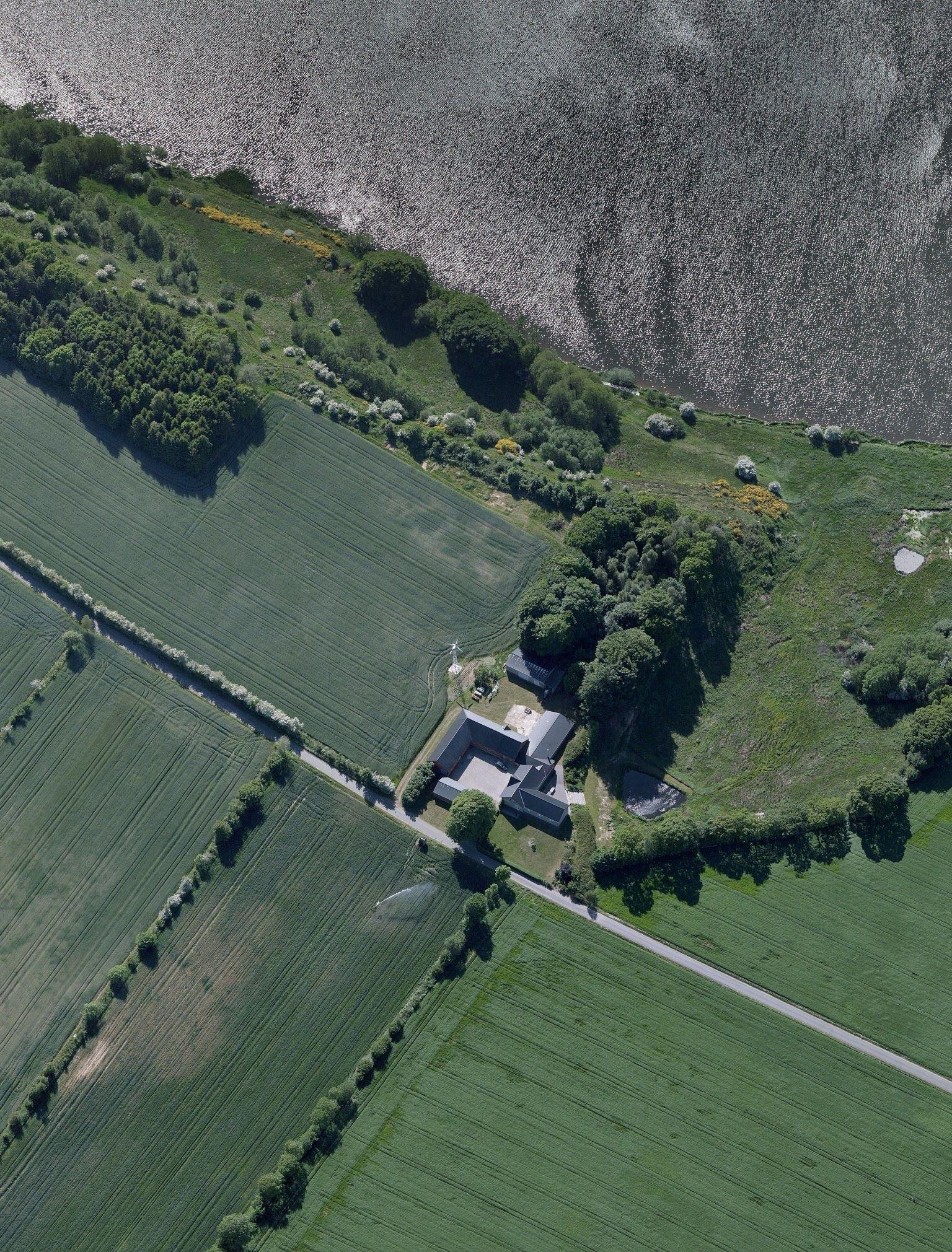 Gammel Sandbjerg 55, 6000 Kolding