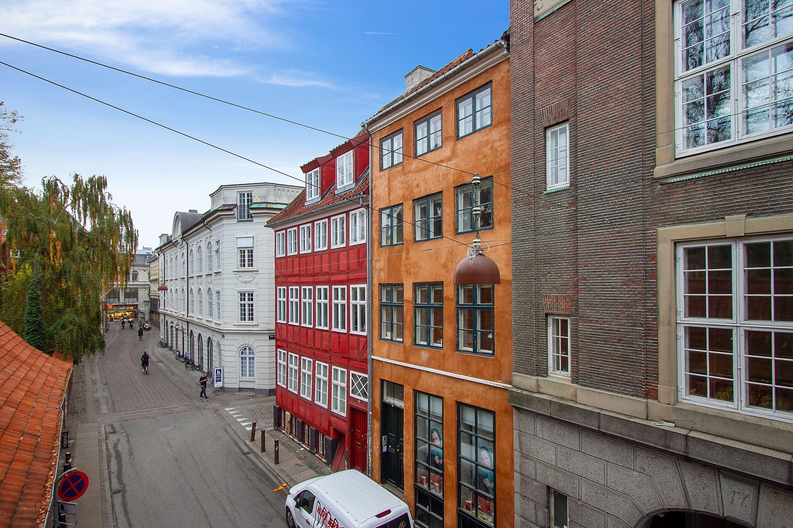 Skindergade 15, 1159 København K