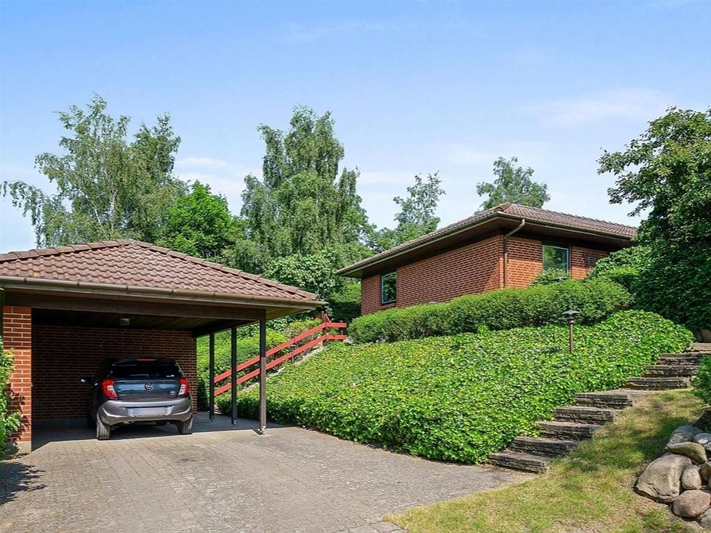 Thyges Banke 36, 4400 Kalundborg