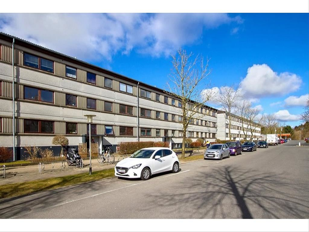 Årestrupsvej 16, 1. th, 9000 Aalborg