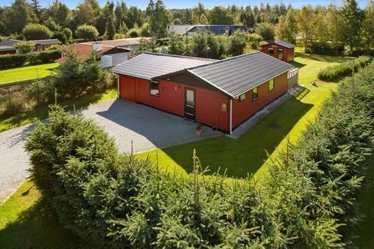 Krøjbergsvej 2, Koldkær, 9370 Hals