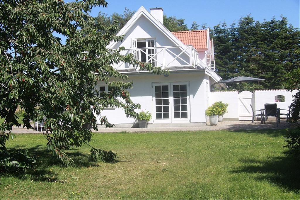 Rørmosevej 48, Annisse Nord, 3200 Helsinge