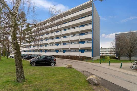 Vejlegårdsparken 14, st. 8., 2665 Vallensbæk Strand