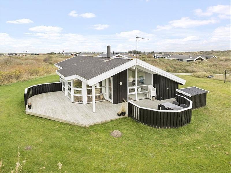 Indemarken 38, Nørlev Strand, 9800 Hjørring