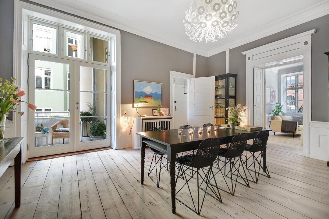 Nørregade 24A 1, 1165 København K