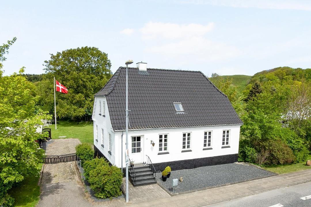 Bredningen 86, 9700 Brønderslev