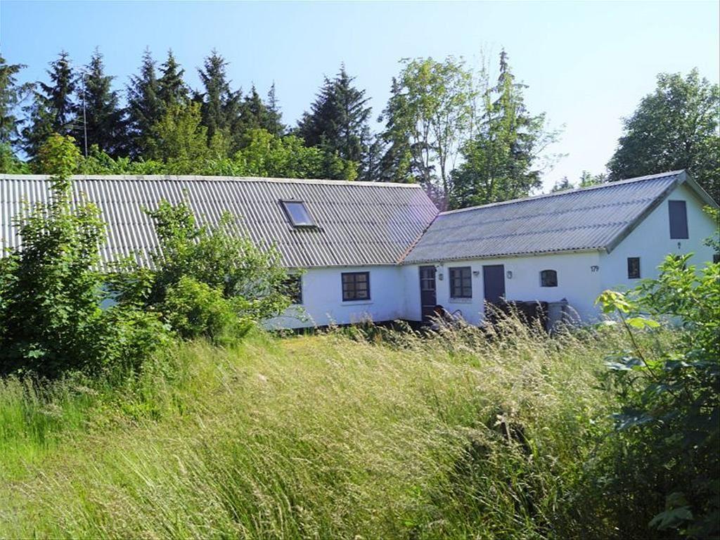 Lønstrupvej 179, Rubjerg, 9480 Løkken
