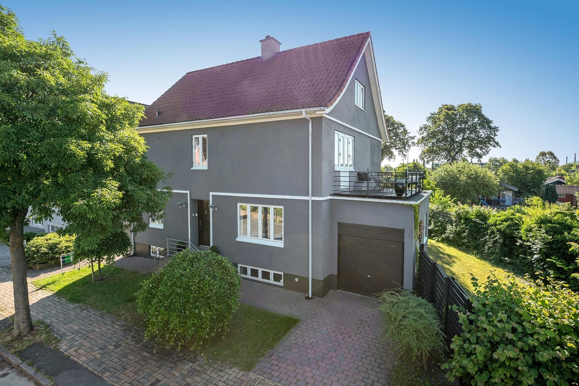 H. Rasmussens Vej 3, 5000 Odense C