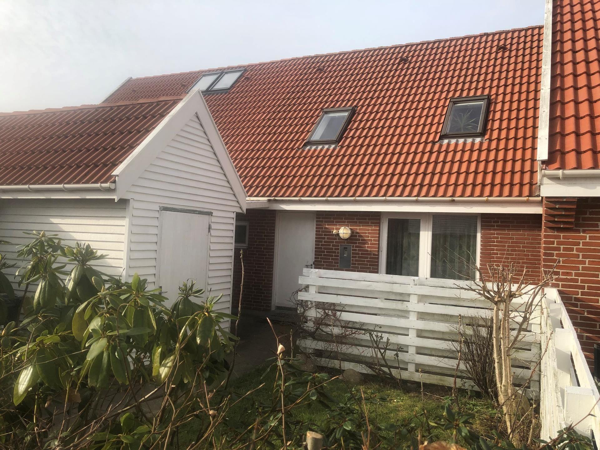 Solbærhaven 119, 8520 Lystrup