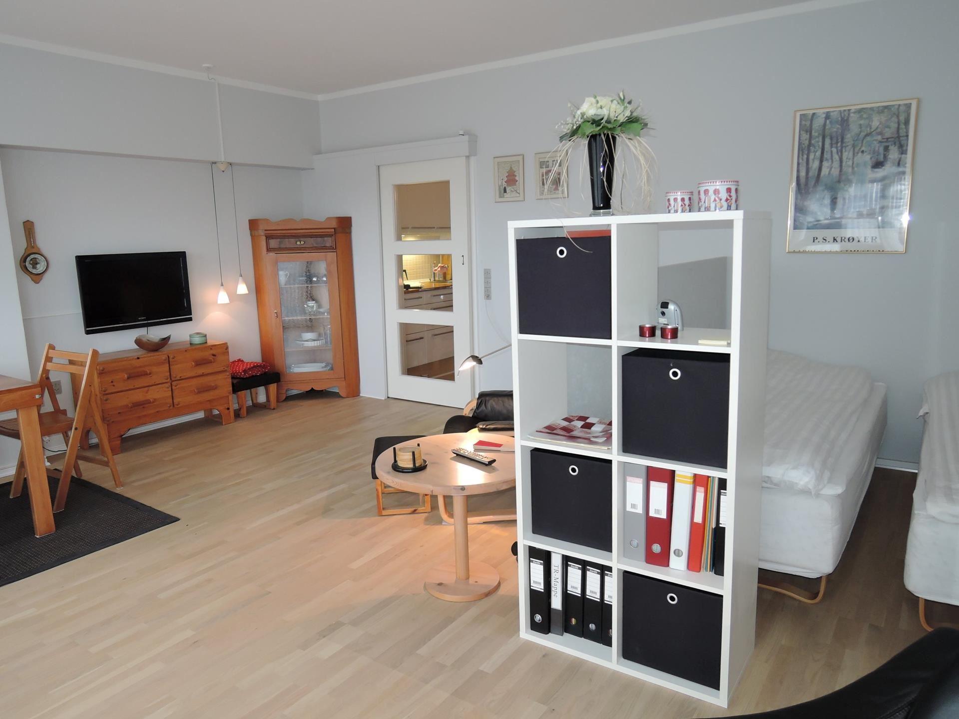 Augustenborggade 25J, 3. mf, 8000 Aarhus C