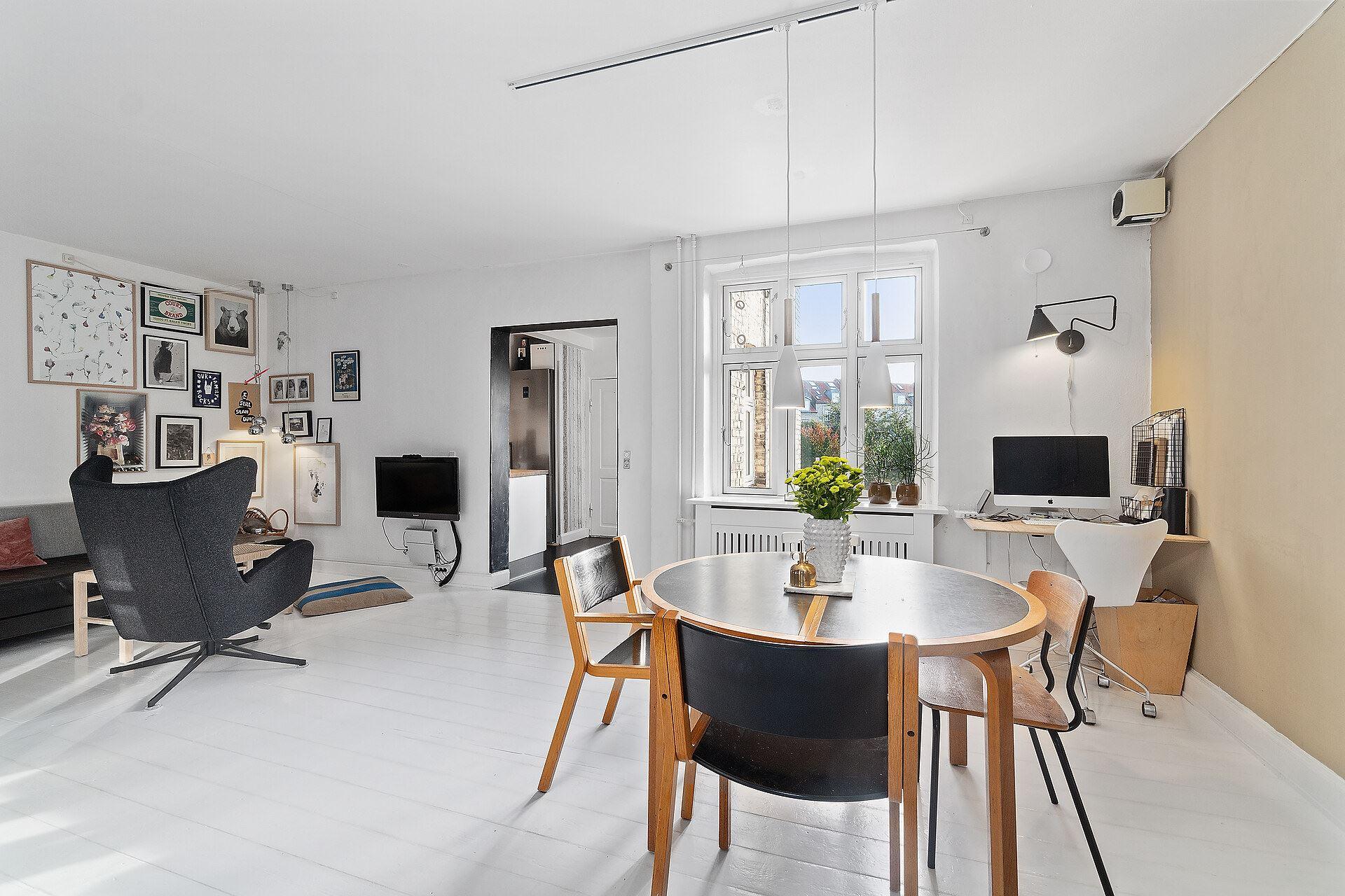 Langelandsgade 112  1., 8000 Aarhus C