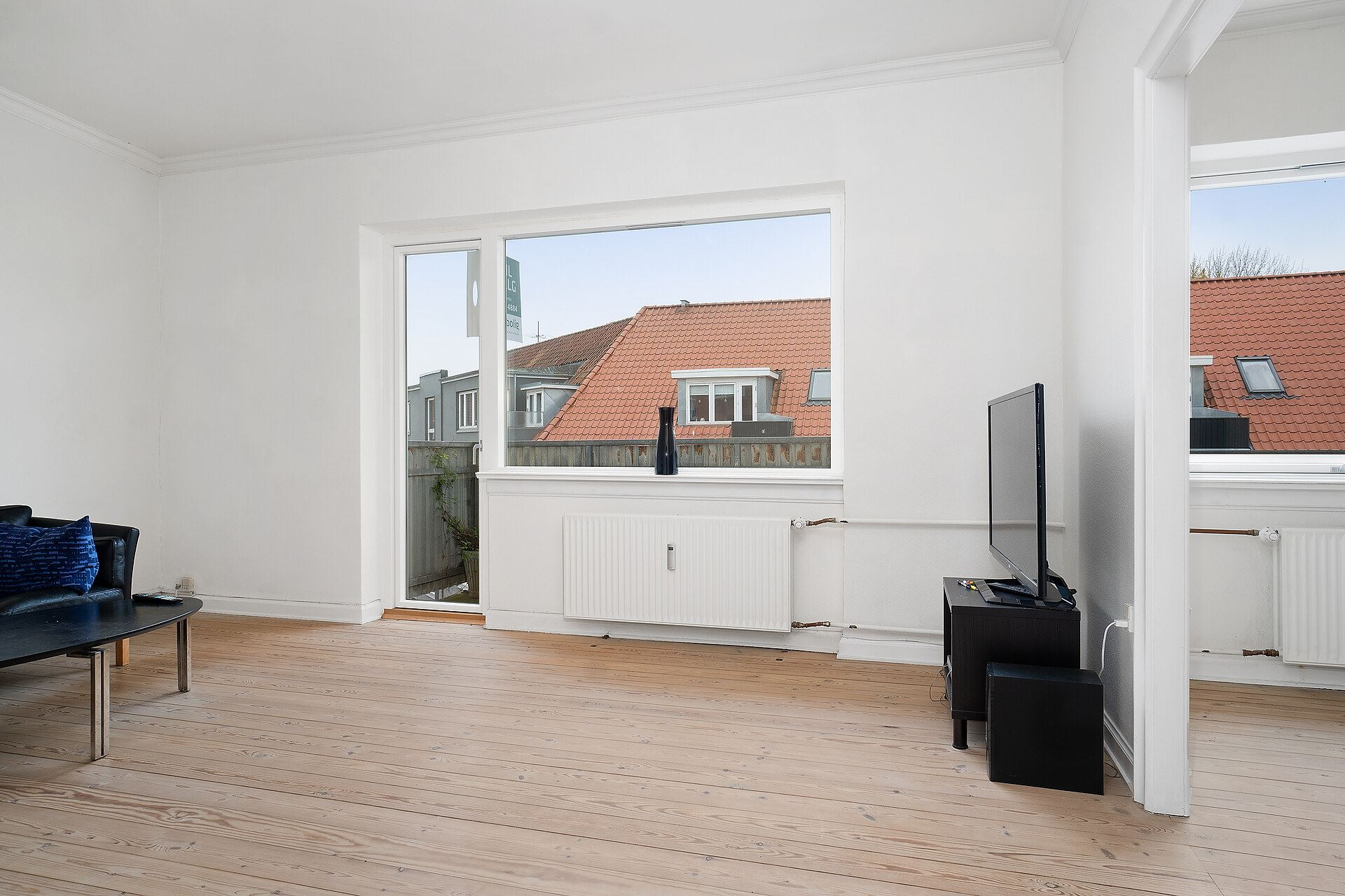 Palnatokesvej 62, 2. th., 5000 Odense C