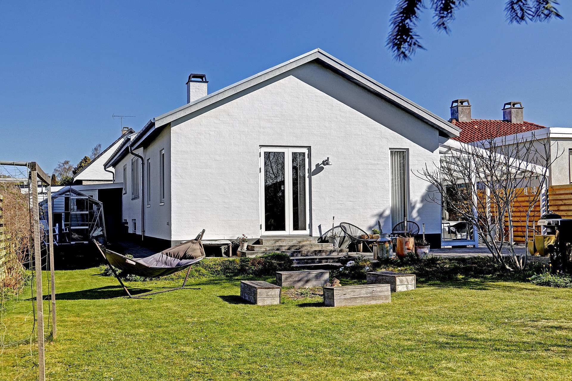 Augustvej 49, 2860 Søborg