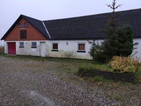 Assenbækvej 70, 9700 Brønderslev