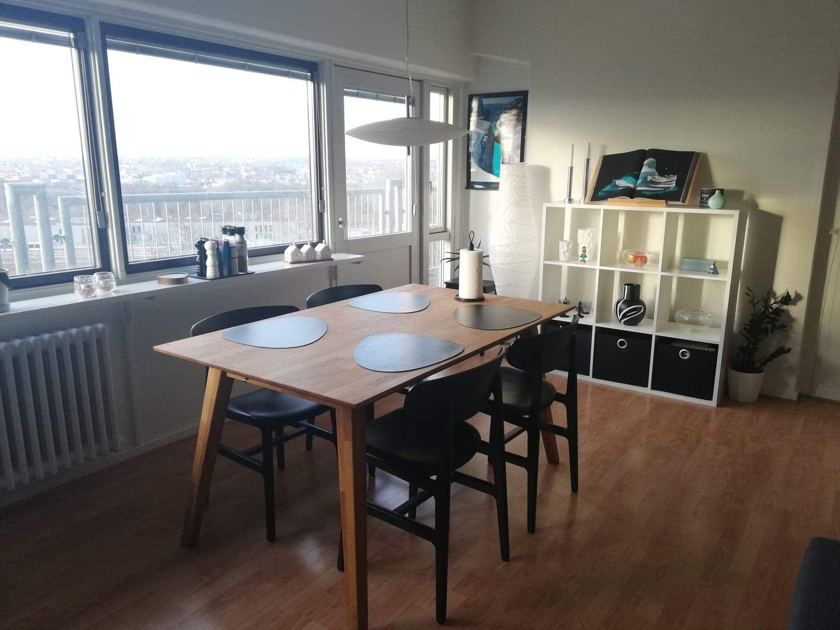 Augustenborggade 21A, 5. mf, 8000 Aarhus C