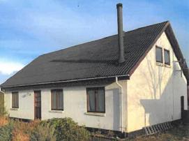 Sørkelvej 105, 8600 Silkeborg